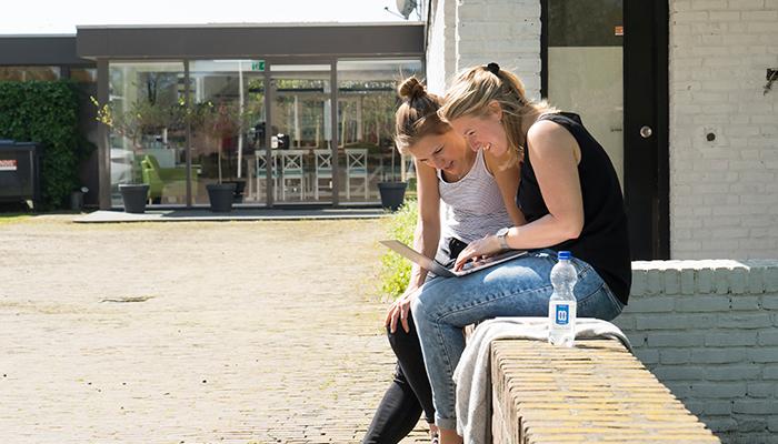 studenten_algemeen